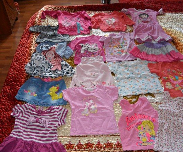 Детские вещи от рождения до 3 лет. Фото 3. Орел.