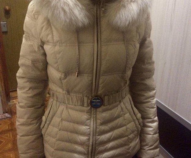 Зимняя куртка. Фото 3. Ульяновск.