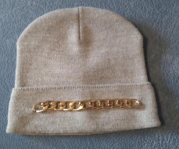 Продам шапку. Фото 1. Серов.
