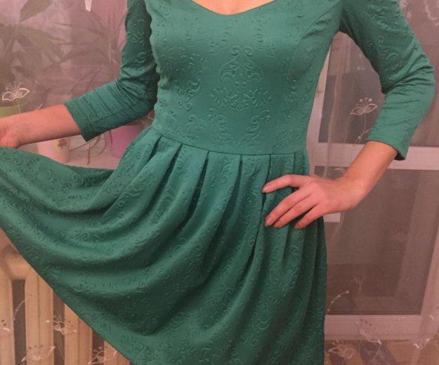 Симпатичное платье. Фото 1. Нижний Новгород.
