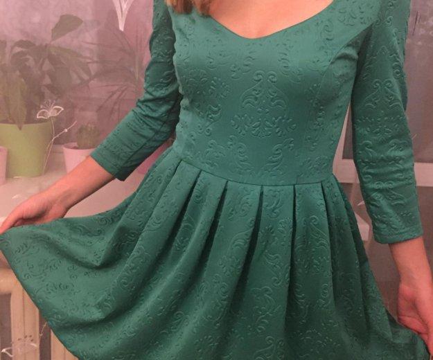 Симпатичное платье. Фото 2. Нижний Новгород.