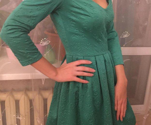 Симпатичное платье. Фото 3. Нижний Новгород.
