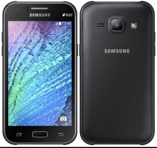 Samsung galaxy j1. Фото 1. Волгодонск.