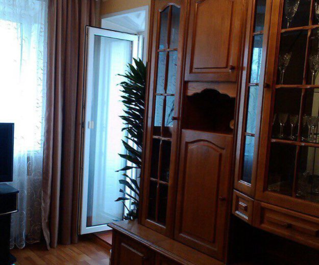 Сдам квартиру. Фото 4. Брянск.