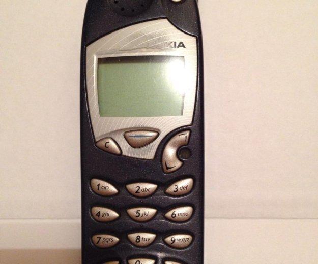 Nokia 5125. Фото 3. Кемерово.
