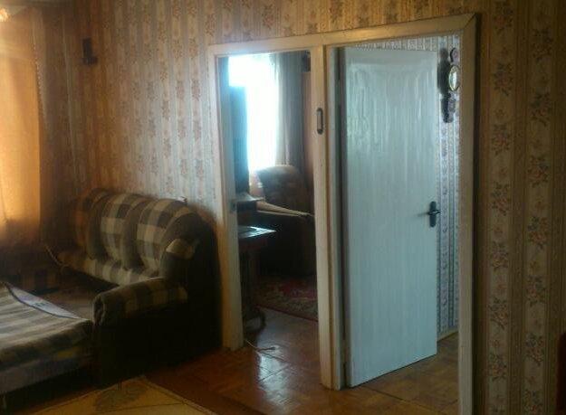 Сдам комнаты на аверьянова. Фото 1. Дмитров.