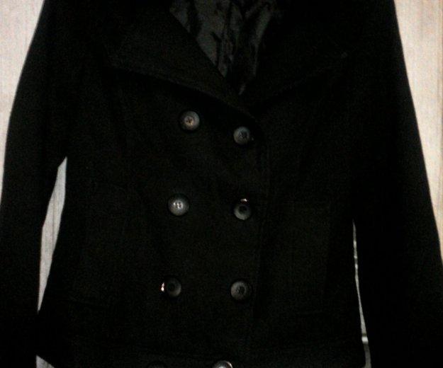Куртка. Фото 2. Новороссийск.