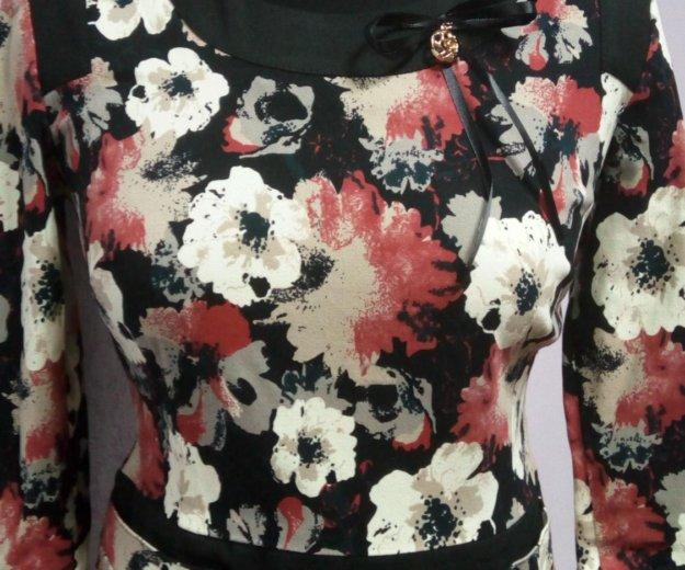 Новое платье размеры 42,44,46. Фото 1. Краснодар.