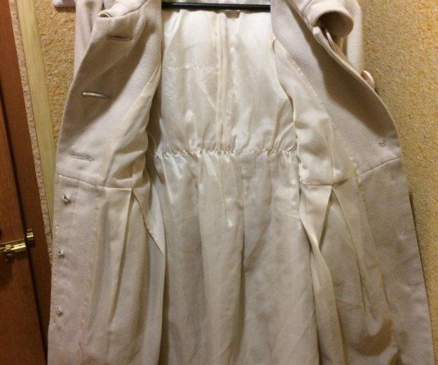 Пальто для беременных. Фото 4. Калуга.