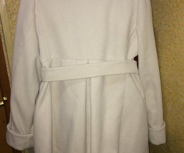 Пальто для беременных. Фото 2. Калуга.