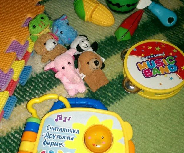 Всё за 500 игрушки. Фото 2.