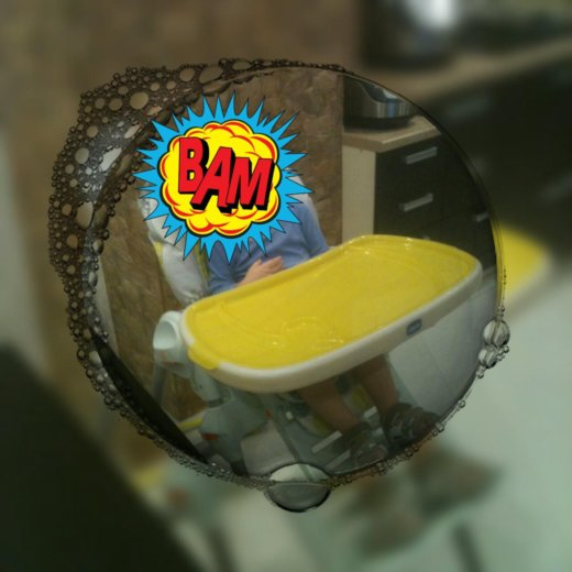 Стул для кормления чикко. Фото 1. Самара.