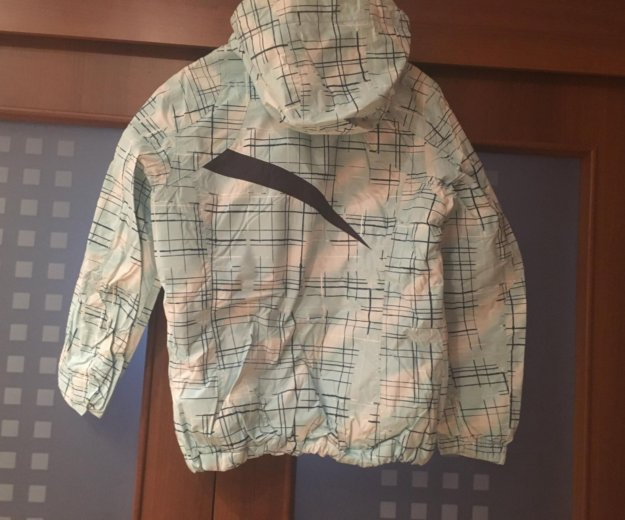 Куртка для катания на сноуборде. Фото 1. Москва.