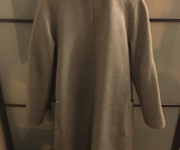 Продам срочно пальто. Фото 2.