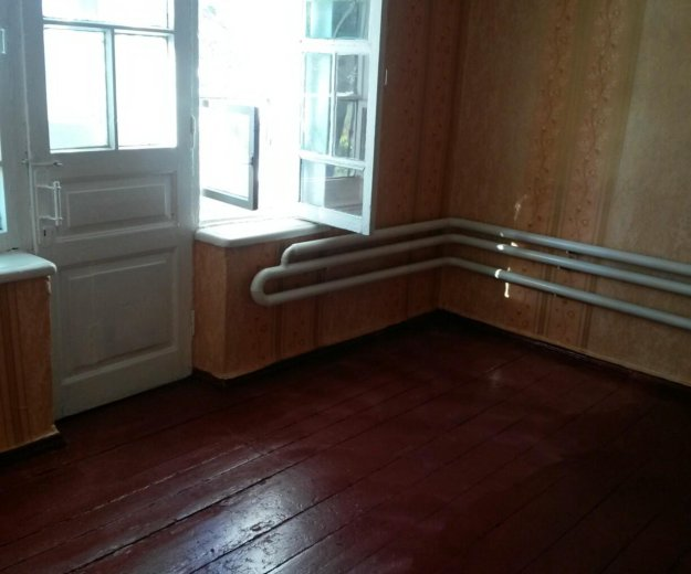 Продается 2х комн. квартира. Фото 2.