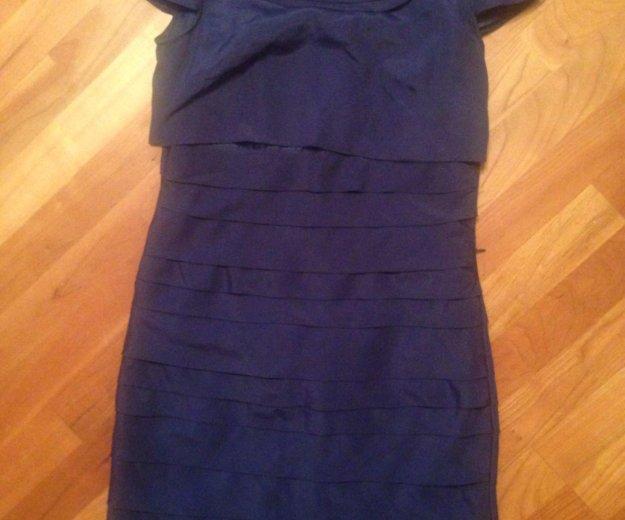 Платье zarina. Фото 2.