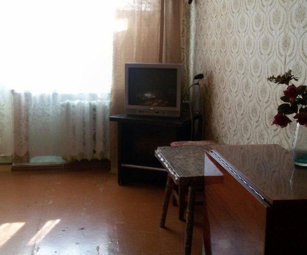 Квартира. Фото 1. Левокумка.