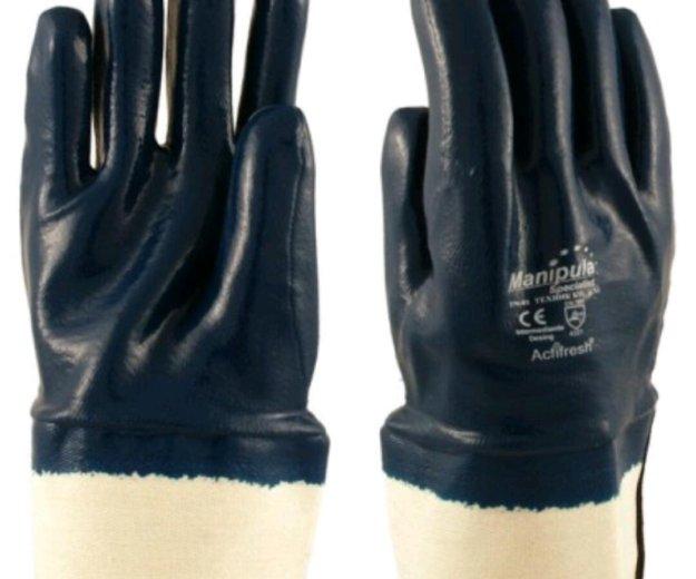 Перчатки техник кп tn-01. Фото 1. Анапа.