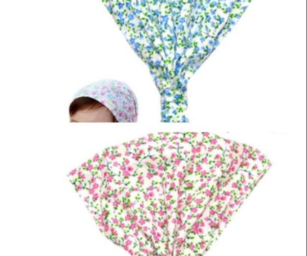 Новые повязки для девочек. Фото 1. Зеленоград.