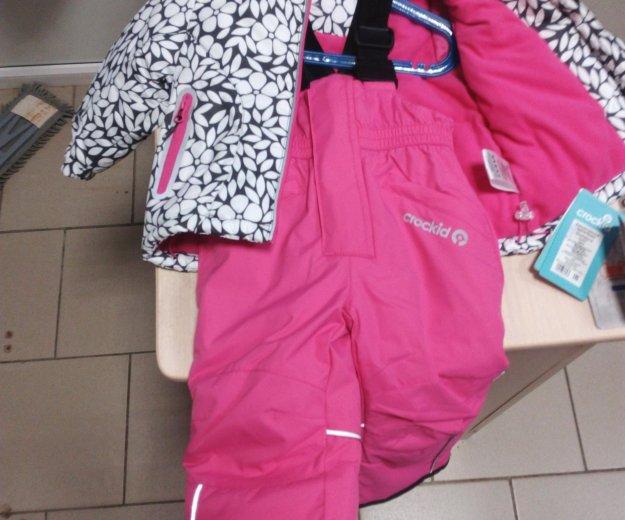 Зимняя детская одежда. Фото 4. Набережные Челны.