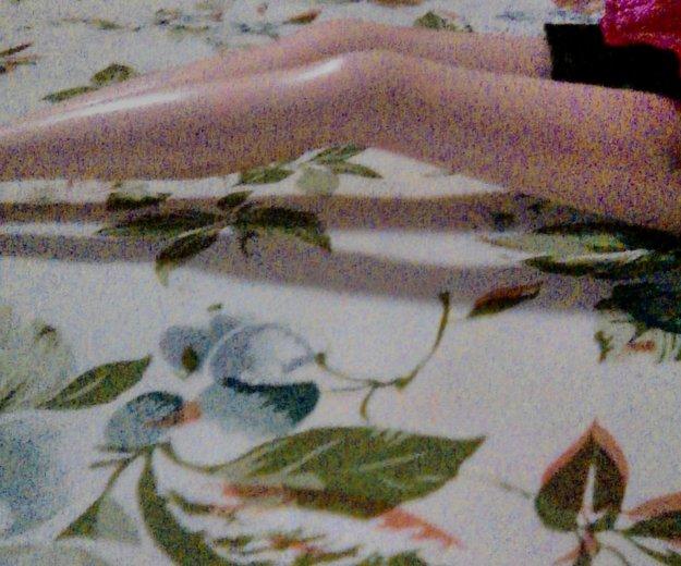 Кукла со сгибающиемся коленками. Фото 2. Владимир.