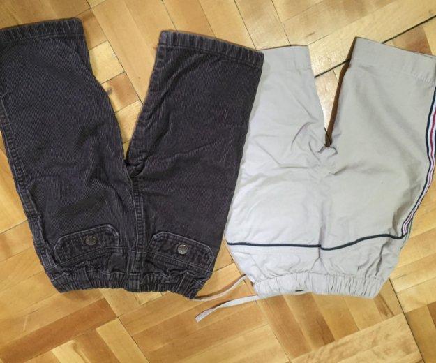 Детские брюки. Фото 2. Москва.