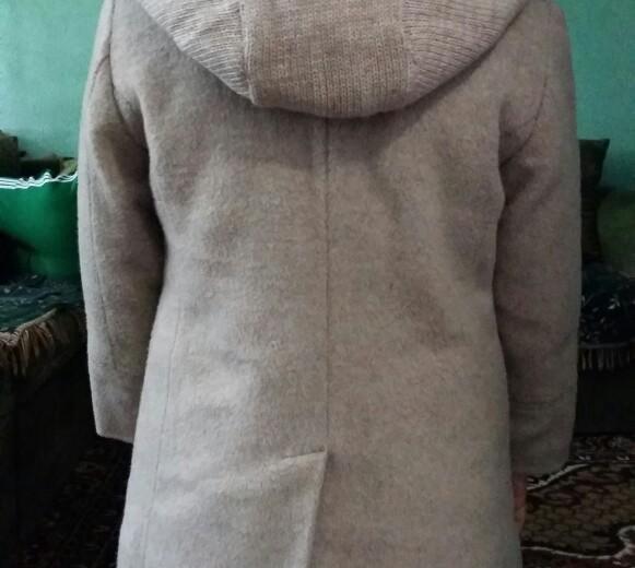 Продам пальто. Фото 3.