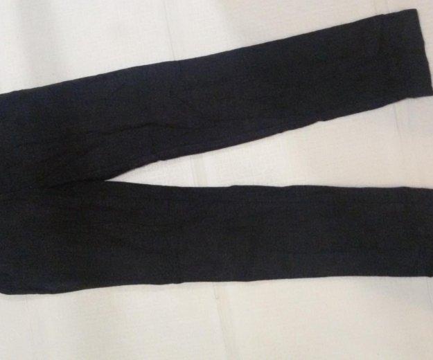 Теплые брюки зарина. Фото 2. Зеленоград.