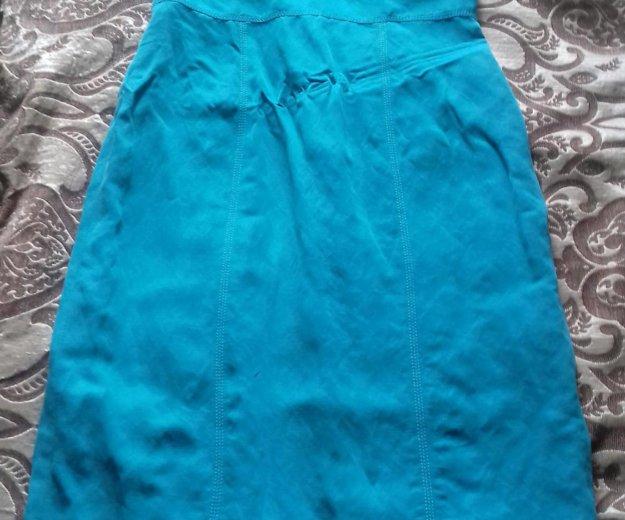 Платье. Фото 3. Рязань.