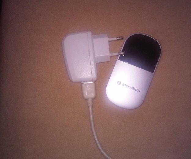 Wi-fi роутер мегафон модем. Фото 1. Алтайское.