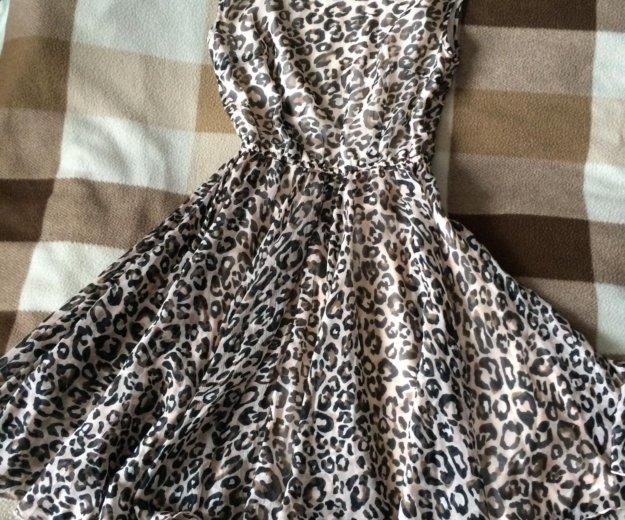 Платье. Фото 1. Дзержинск.