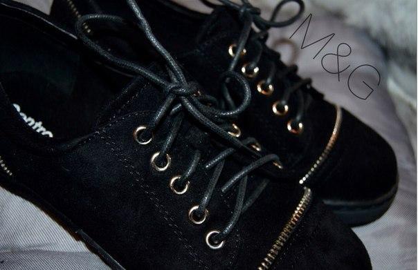 Ботинки размер написан 40(26см по стельке),новые. Фото 1. Тула.
