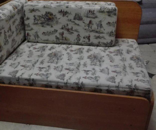 Мини диван. Фото 1. Сургут.