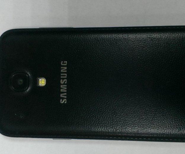 Телефон samsung. Фото 2. Феодосия.