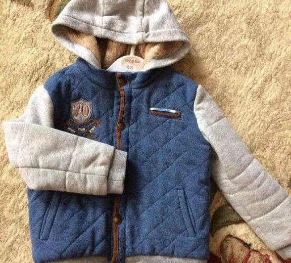 Курточка. Фото 1. Таганрог.