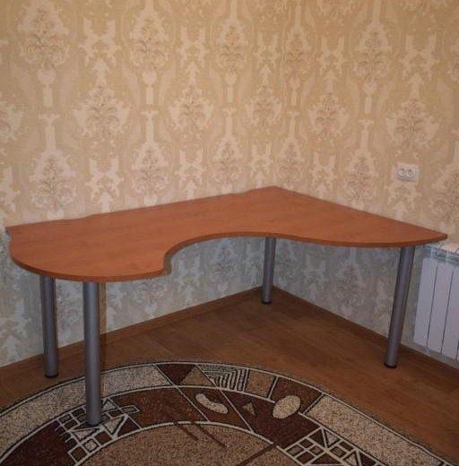 Стол. Фото 1. Серпухов.