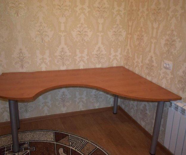 Стол. Фото 3. Серпухов.