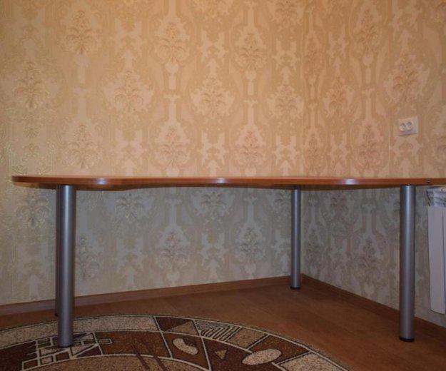 Стол. Фото 4. Серпухов.