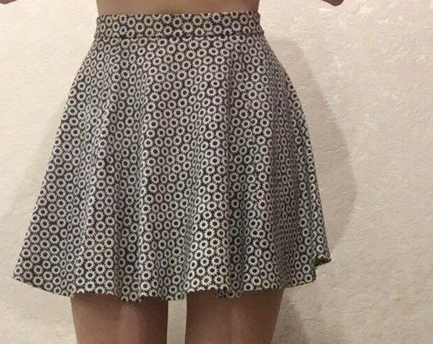 Женская юбка. Фото 1. Череповец.