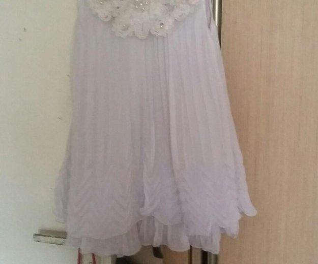 Платье новое. Фото 1. Калининград.
