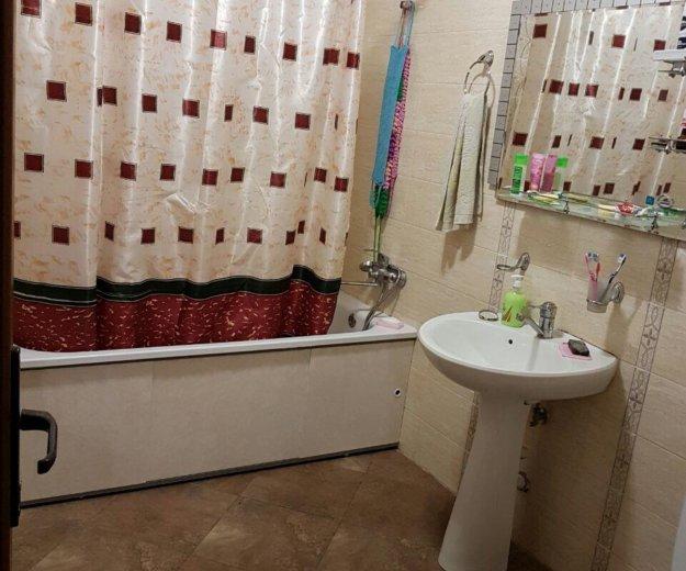 Квартира. Фото 2.