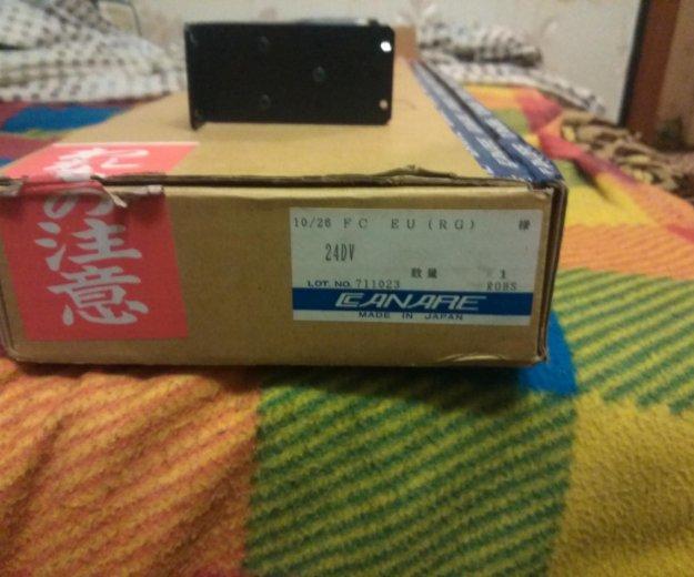 Видео панель canare original japan. Фото 2. Тверь.