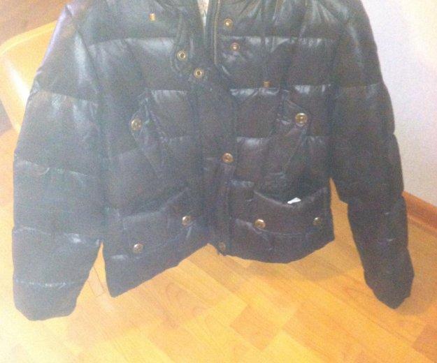 Куртка женская. Фото 1. Челябинск.