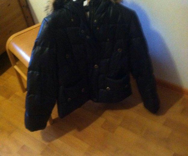 Куртка женская. Фото 2. Челябинск.
