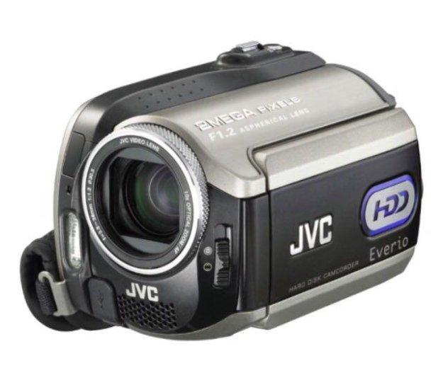 Jvc everio gz-mg275 камера. Фото 3. Москва.