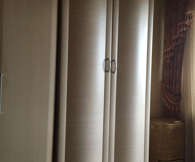 Шкаф. Фото 4.