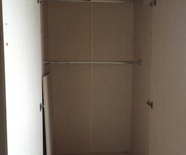 Шкаф. Фото 3.