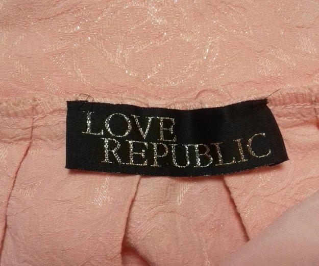 Платье love republic. Фото 2. Череповец.