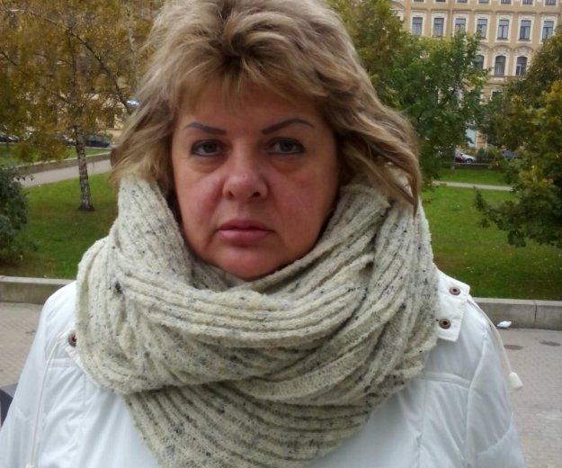 Снуд 🌷марта🌷. Фото 2. Санкт-Петербург.