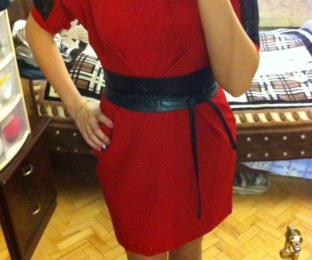 Платье на выход 48р. Фото 1. Москва.